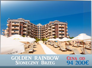 Golden_Rainbow_VIP_Residence